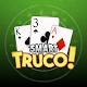 LG Smart Truco - Online grátis para PC Windows