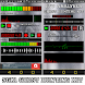 SGK1 - Ghost Hunting Kit - Androidアプリ