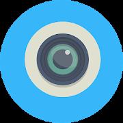 Screen Capture - Screen Recorder - NO ROOT