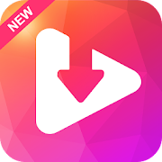 Video Downloader - download hd videos