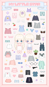 My Little Star : For Pc (Download In Windows 7/8/10 And Mac) 1