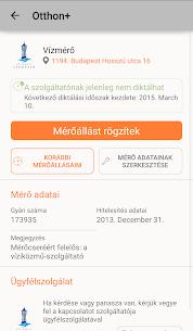 Otthon+ 1.17 MOD Apk Download 2