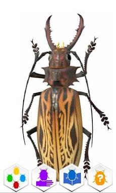 巨虫図鑑のおすすめ画像5
