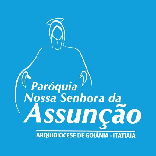 Baixar Paróquia Nossa Senhora da Assunção - PNSA - 2018