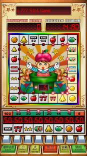 777 Slot Mario 1.13 Screenshots 2