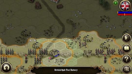 Peninsular War Battles Full Apk İndir 5