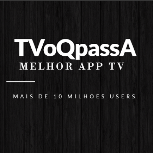 Foto do Assistir TV online