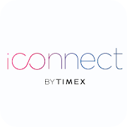 iConnect By Timex app analytics