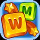 Word Master-Word Find Free Offline Word Games 2021 per PC Windows