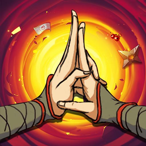 Ultra Ninja: Age of Reborn