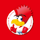 クリーニングのクリーンスター - 美匠雅抜き - Androidアプリ
