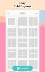 screenshot of PicCollage - Create & Celebrate!