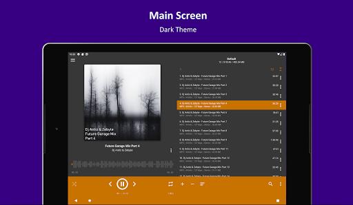 AIMP v3.10, build 1030 (19.12.2020) Screenshots 10