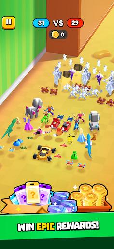 Toy Warfare screenshots 4