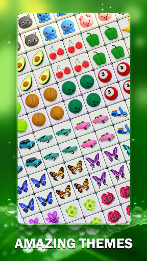 Tile Journey - Classic Puzzle 0.1.14 screenshots 5