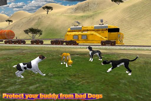 Help The Dogs 3.1 screenshots 15