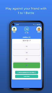 Mathmax: Maths skill add,subtract,divide,multiply