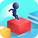 Keep Jump – Flappy Block Jump Games 3D - Androidアプリ