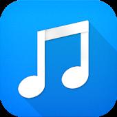 icono reproductor de música