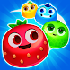 Pudding Splash: Draw Line Match Puzzle Game - Androidアプリ