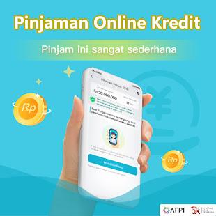 Image For Dana Cair - Pinjaman Uang Cepat Aman Versi 6.0 3