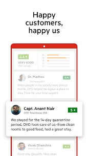 OYO: Book Hotels With The Best Hotel Booking App 5