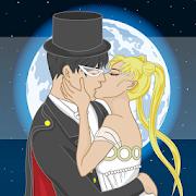 Avatar Maker: Kiss couples
