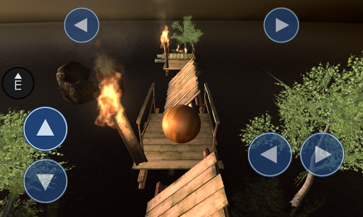 Extreme Balancer 2 1.8 Screenshots 4