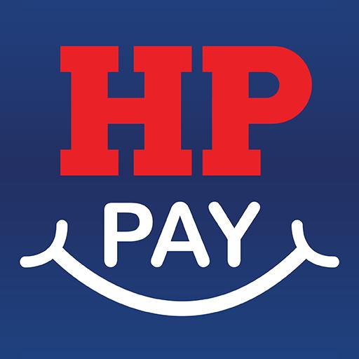 HP PAY