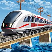 Train Simulator Uphill 2020