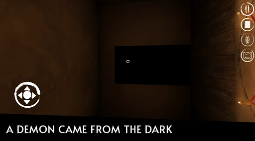 The Mail - Scary Horror Game 0.11 screenshots 1