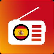Spain Radio - Online Spanish FM Radio