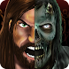 Bloody Z: ZOMBIE STRIKE - Androidアプリ