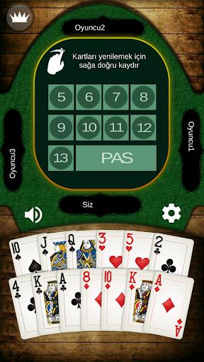Batak Plus  screenshots 2