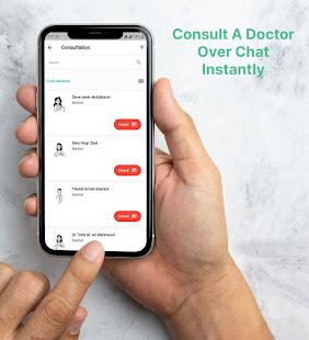Dr. Online 1.0.86 Screenshots 2