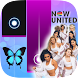 Now united piano game 2021 - Androidアプリ