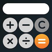 myCalc - Calculator for Free