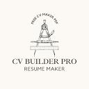 CV Builder Pro Resume Maker & CV Maker PDF 2021