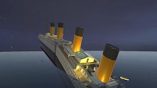 TITANIC GAME - Midnightのおすすめ画像2