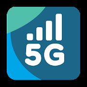 Guide Internet mobile 5G