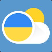Ukraine Weather