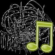 White Noise For Sleep. Generator for Tinnitus