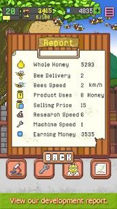 Bee Factory MOD APK (No Ads) Download for Android 7