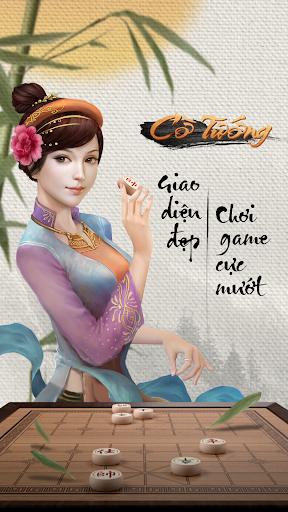 Cu1edd tu01b0u1edbng - Cu1edd u00dap - ZingPlay online 5.1 screenshots 6