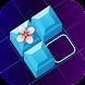 ブロックパズルブロッサム1010 - 古典的なブロックパズルゲーム (Block Puzzle) - Androidアプリ