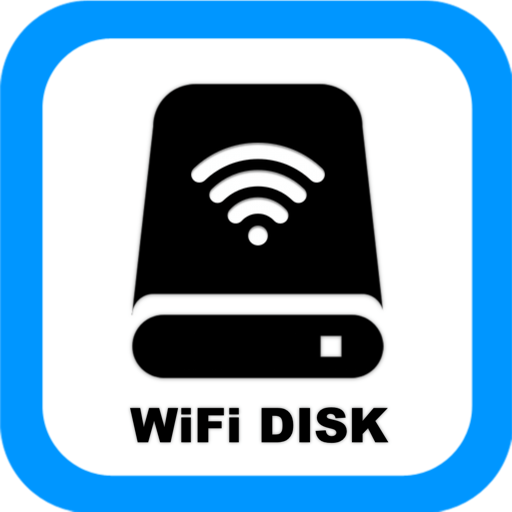 Baixar WiFi USB Disk - Smart Disk