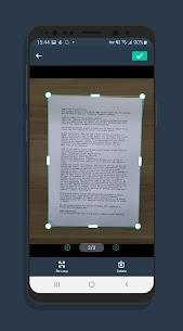 Simple Scan Pro v4.6.1 Mod APK 2