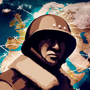 Call of War  WW2 Multiplayer Strategy Game