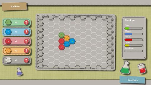 ecran lab screenshot 3