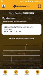 Siddhartha BankSmart 4